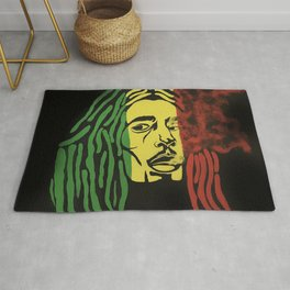 Reggae Rugs for Any Room or Decor Style
