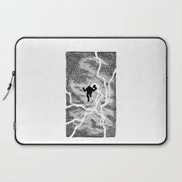 thunder Laptop Sleeve