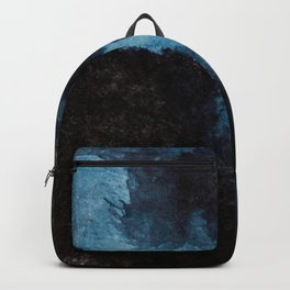 Space Chapter 2 Backpack