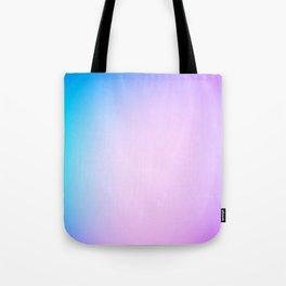 HAZE / Plain Soft Mood Color Blends / iPhone Case Tote Bag