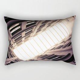 Little High Street Rectangular Pillow