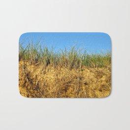 Cape Cod Grass & Dunes Bath Mat