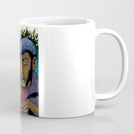 8bars Mos Def Coffee Mug