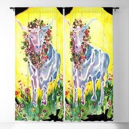Taurus Blackout Curtain