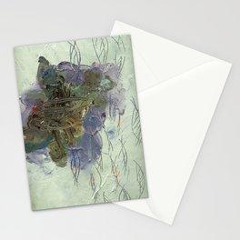 Vessel 101 Stationery Cards