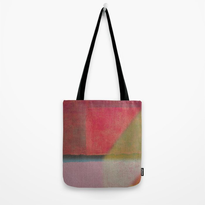 Community Japan Tote Bag