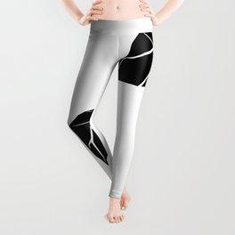 Meraki Fall [Oxy Ivren] Leggings