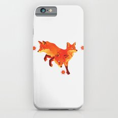 Keep the Fire iPhone 6s Slim Case