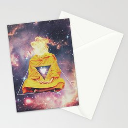Jah Stationery Cards