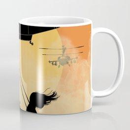 Nothing has changed Coffee Mug