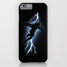 The Bounty Hunter Returns Slim Case iPhone 6s