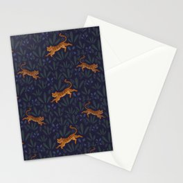 Jewel of the Jungle Stationery Cards