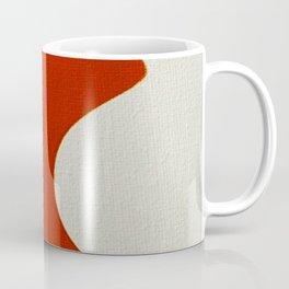 Kin (Sun) Coffee Mug