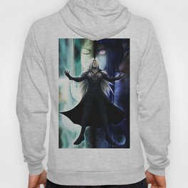 Sephiroth - Mother Hoody