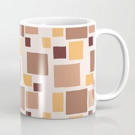 Feng Shui Earth 2 Coffee Mug