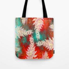 Abstract fantasy 88 Tote Bag