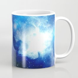 Another Place in the Universe Coffee Mug