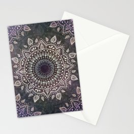 Wandering Soul Stationery Cards