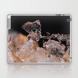 Cristal Laptop & iPad Skin