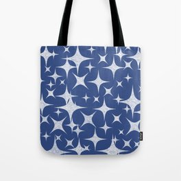 Glimmers Number 3 Tote Bag