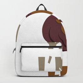 8eb273e93f60 Decent Backpacks