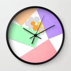 £88.88 Wall Clock