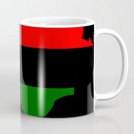 Pittsburgh RBG Coffee Mug