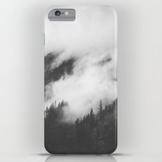 PNW Storm II Slim Case iPhone 6s Plus