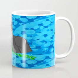 Art Print Coffee Mug