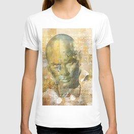 Yul T-shirt