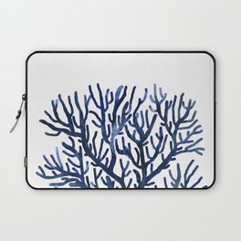 Sea life collection part II Laptop Sleeve