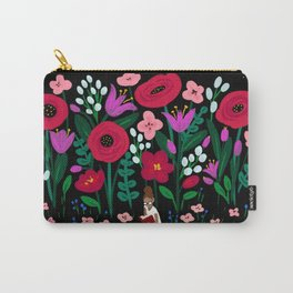 Little Reader Carry-All Pouch