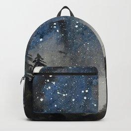 Wilderness Sky Backpack