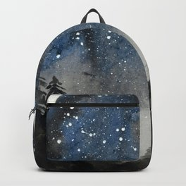 Wilderness Sky Backpack