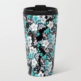 Hellaborus III Travel Mug
