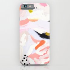 Dotty iPhone 6s Slim Case