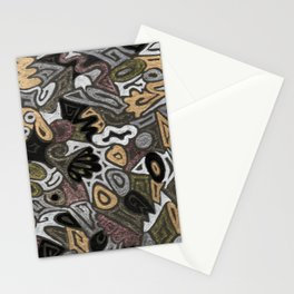Penelope Stationery Cards