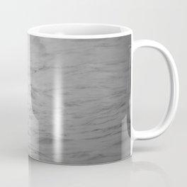 seal in the sea Coffee Mug