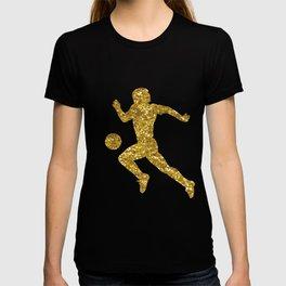 El Diego II T-shirt