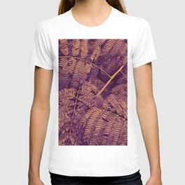Jungle Jamboree T-shirt