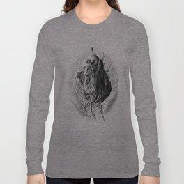 Imodium Long Sleeve T-shirt