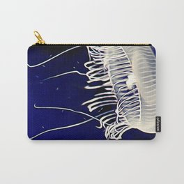 Crystal Carry-All Pouch