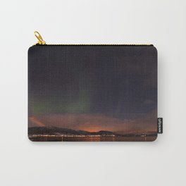 Northern Light Carry-All Pouch