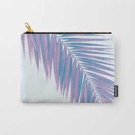 Candypalm Carry-All Pouch