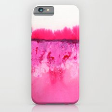 Melted Slim Case iPhone 6