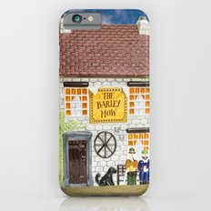 Barley Mow House Slim Case iPhone 6s