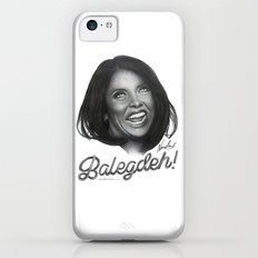BALEGDEH - JESY NELSON Slim Case iPhone 5c