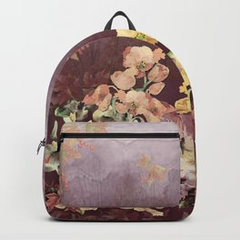 Falling Into Fall Backpack