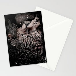 ERIK Stationery Cards