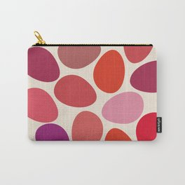 lipstick touch Carry-All Pouch